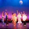 20110426_ewf_dance_show_051