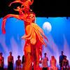 20110426_ewf_dance_show_169