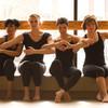 20110315_dance_0017