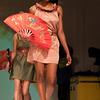 20110417_fashion_show_079