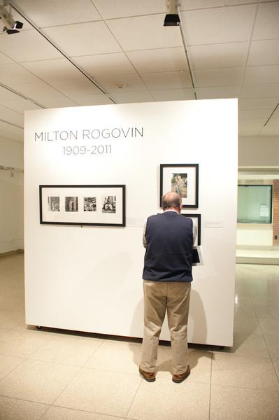 20110521_rogovin_memorial_016