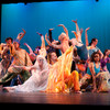 20110426_ewf_dance_show_764