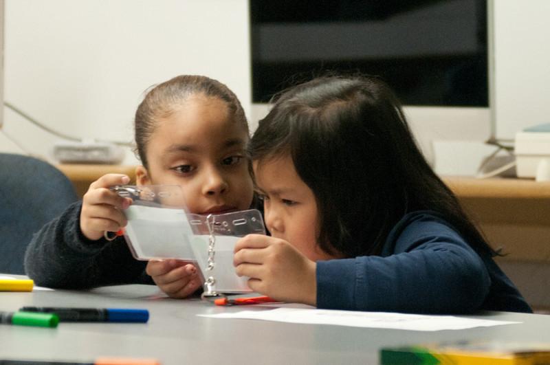 20110428_science_kids-45