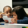 20110428_science_kids-45