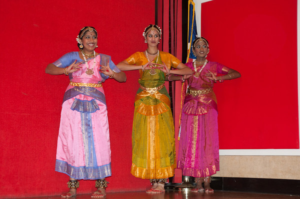 20103010_taste_india_nick_0133