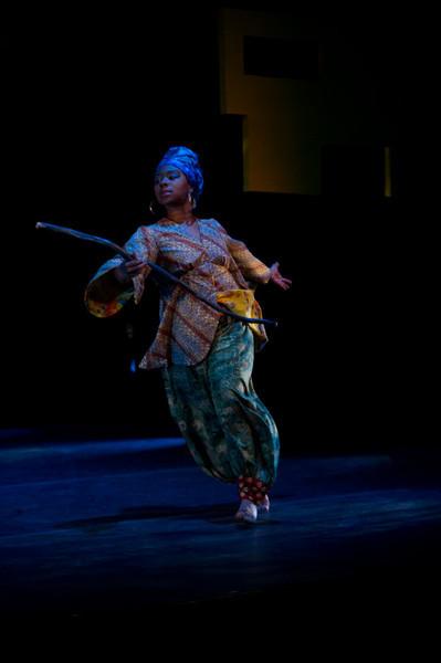 20110425_dance_0167