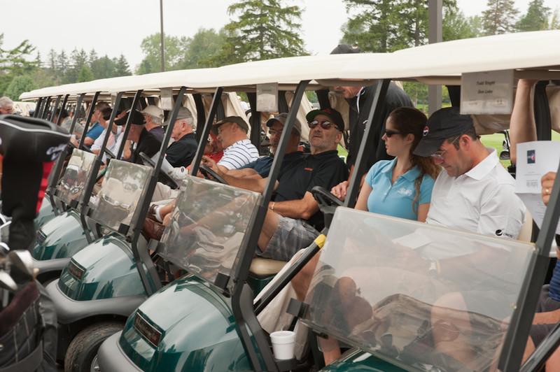 20110912_golf_tennis_074