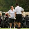 20110912_golf_tennis_041