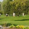 20110912_golf_tennis_084
