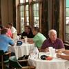 20110912_golf_tennis_060