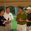 20110912_golf_tennis_098
