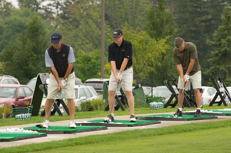 20110912_golf_tennis_035