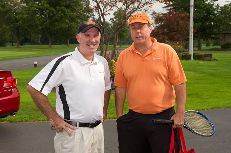 20110912_golf_tennis_002