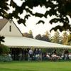 20110912_golf_tennis_095