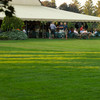 20110912_golf_tennis_093