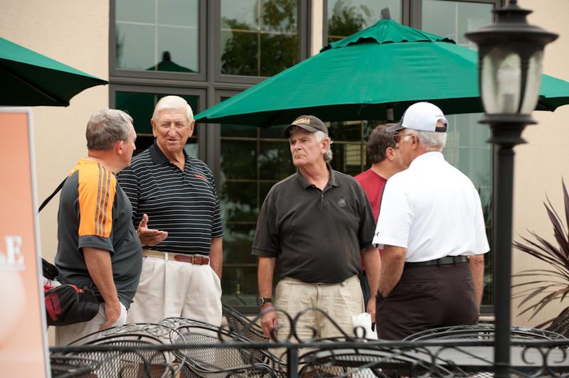 20110912_golf_tennis_028