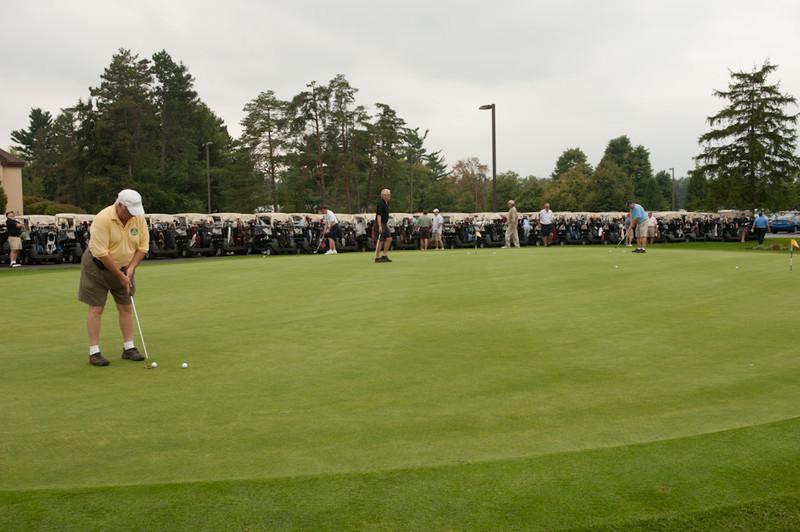 20110912_golf_tennis_066