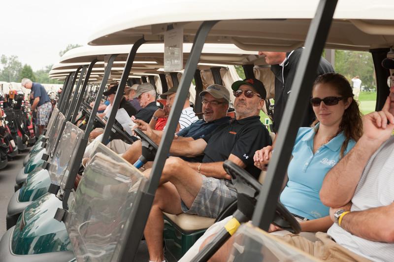 20110912_golf_tennis_075