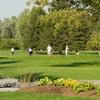 20110912_golf_tennis_086