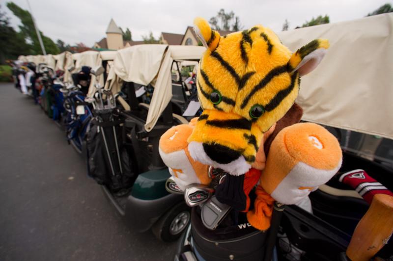20110912_golf_tennis_052