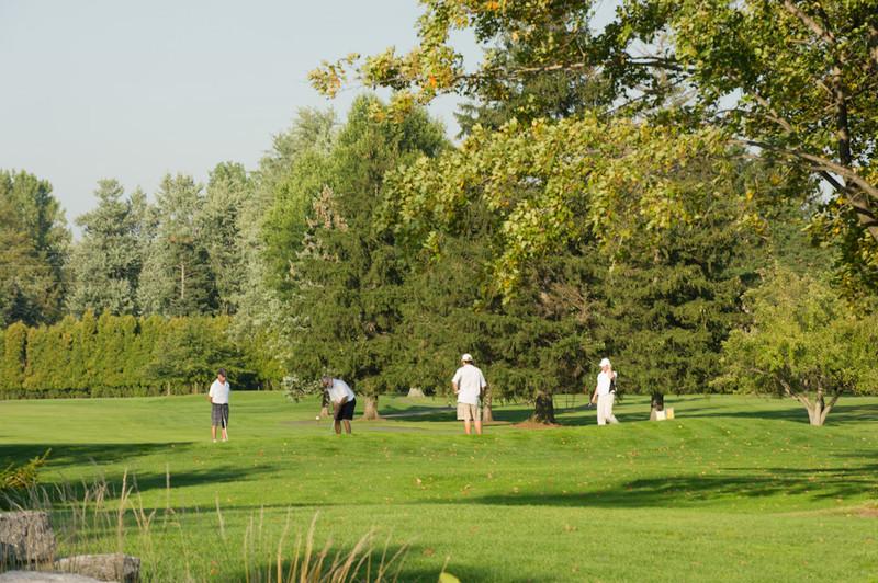 20110912_golf_tennis_085
