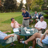20110912_golf_tennis_096