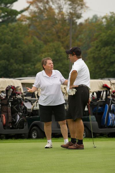 20110912_golf_tennis_039