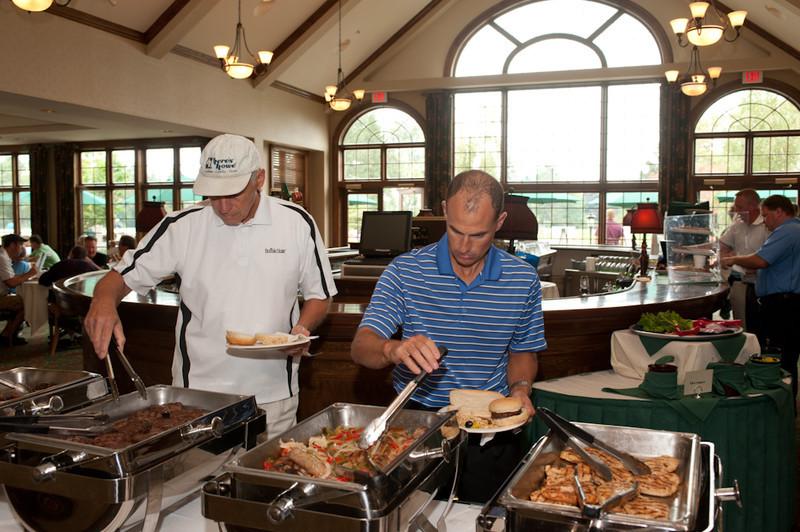 20110912_golf_tennis_064
