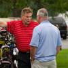 20110912_golf_tennis_044