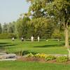 20110912_golf_tennis_087