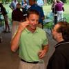 20110912_golf_tennis_114