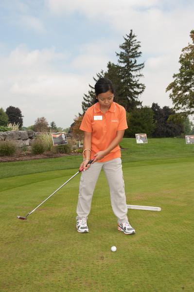 20110912_golf_tennis_083