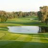 20110912_golf_tennis_088