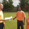 20110912_golf_tennis_082