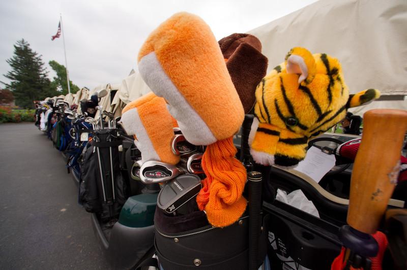 20110912_golf_tennis_050