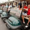 20110912_golf_tennis_069