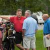 20110912_golf_tennis_045