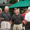 20110912_golf_tennis_029