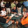 20110912_golf_tennis_097