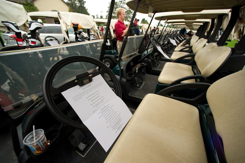 20110912_golf_tennis_048