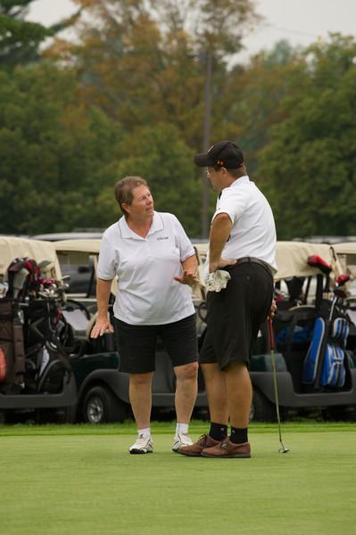 20110912_golf_tennis_040