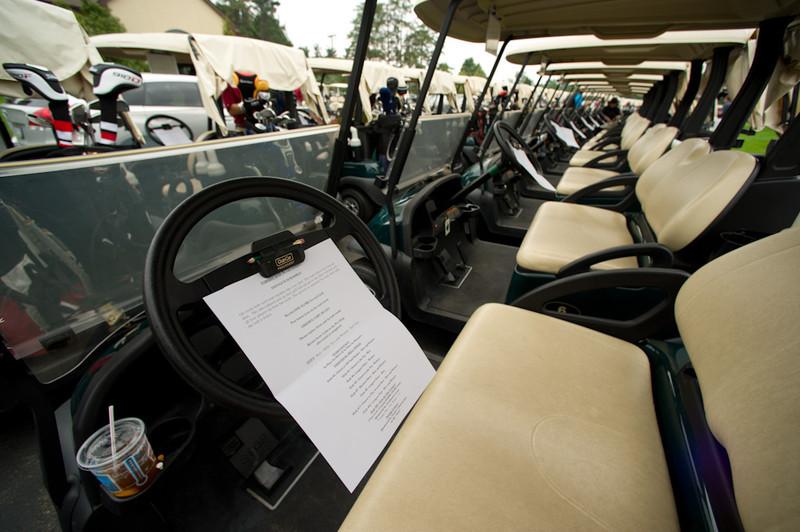 20110912_golf_tennis_047