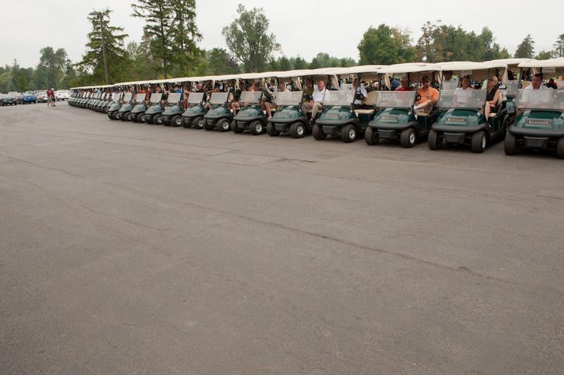 20110912_golf_tennis_072