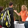 20110912_golf_tennis_009