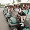 20110912_golf_tennis_070