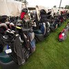 20110912_golf_tennis_049