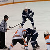 Buffalo State Hockey vs. Penn State