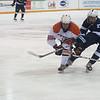 Buffalo State Hockey vs. Penn State