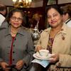 20121101_womens_tea_006