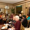 20121101_womens_tea_011